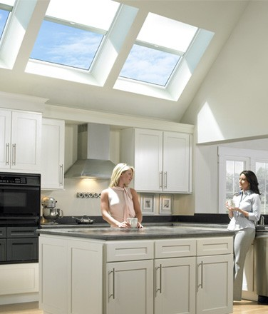 residential skylights nh